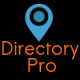 Directory Pro - CodeCanyon Item for Sale