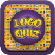 Ultimate Logo Quiz Starter Kit for iPhone-iOS