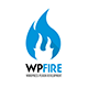 wpfireplugins