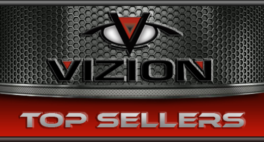 Top Sellers !
