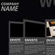Web Portfolio Display V2 - GraphicRiver Item for Sale