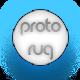 ProtoRug