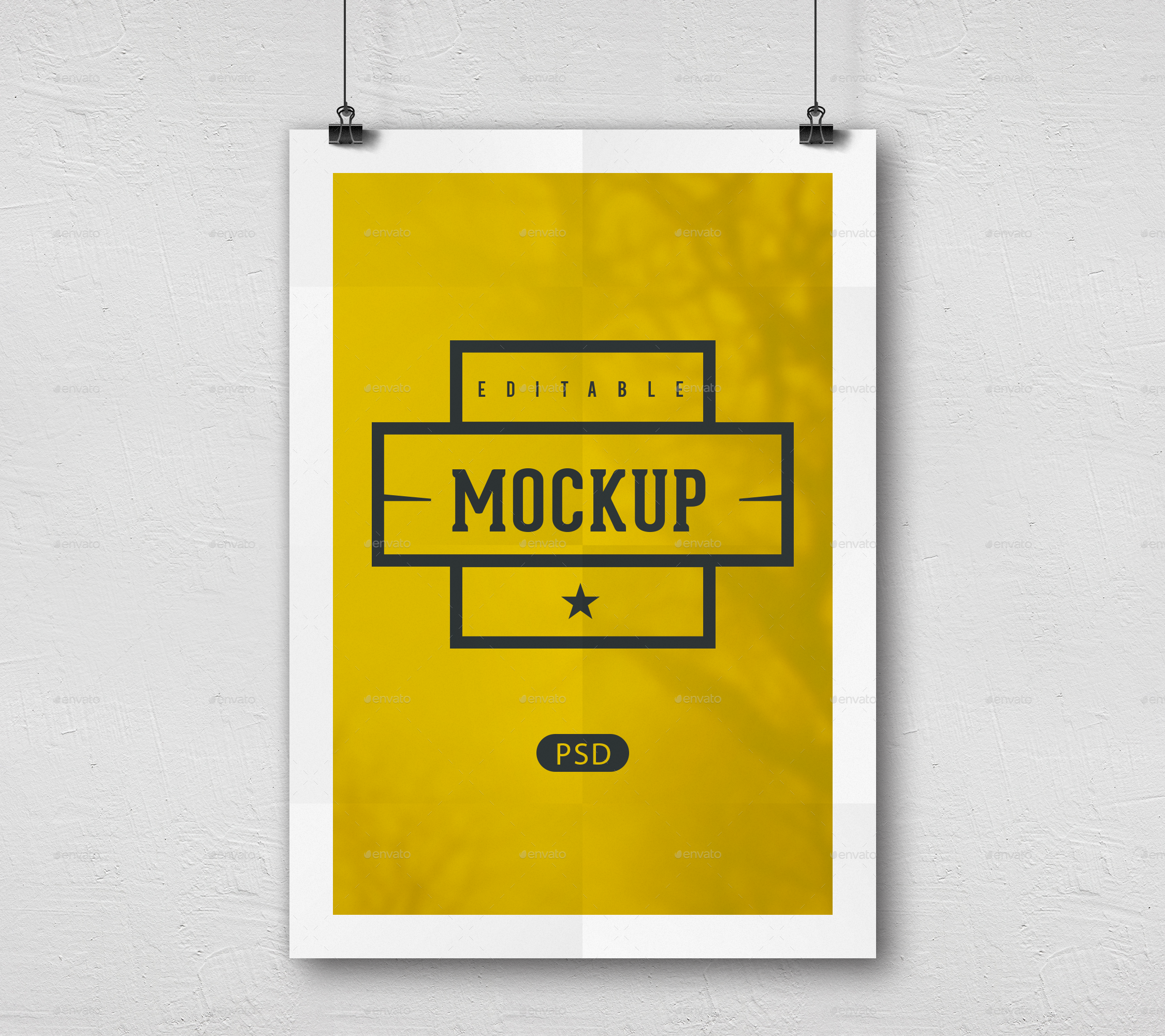 Design And Print A Poster For Free