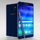 Samsung Galaxy Note 5 Black Sapphire