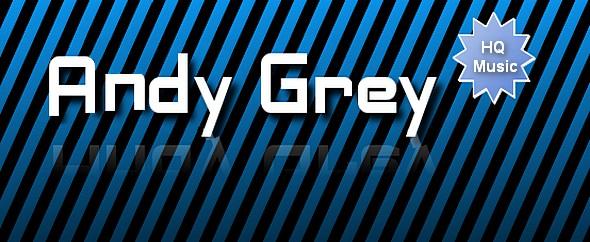 Andy_Grey