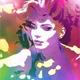 Artistic  Color Effect Photo Manipulation v4