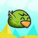 Super Jump iOS