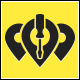 Fix Point Logo Template