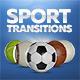 Sport Transitions