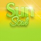 SunSoul