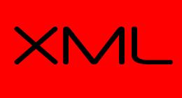 Xml News