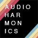 audioharmonics