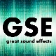 greatsoundeffects