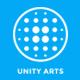UnityARTS