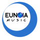 EunoiaCreativeStudio