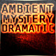 Ambient Mystery Soundtrack