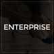 Enterprise - Responsive Magazine  <hr/> News</p> <hr/> Blog Theme&#8221; height=&#8221;80&#8243; width=&#8221;80&#8243;> </a> </div> <div class=