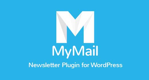 Newsletter and Mailing List Plugin for Wordpress