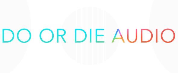 DoOrDieAudio