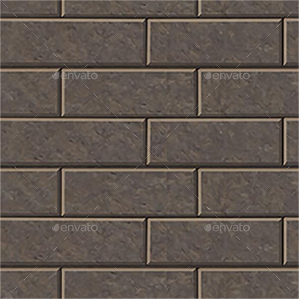Stone Wall Cartoon Texture Pack By Bobiz88