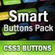 Smart Buttons Pack