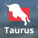 Taurus - Responsive WordPress News, Magazine, Blog - ThemeForest Item for Sale