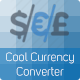 Cool Currency Converter
