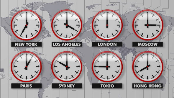 GMT to UAE Time Converter  TimeBie