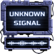 unknown_signal