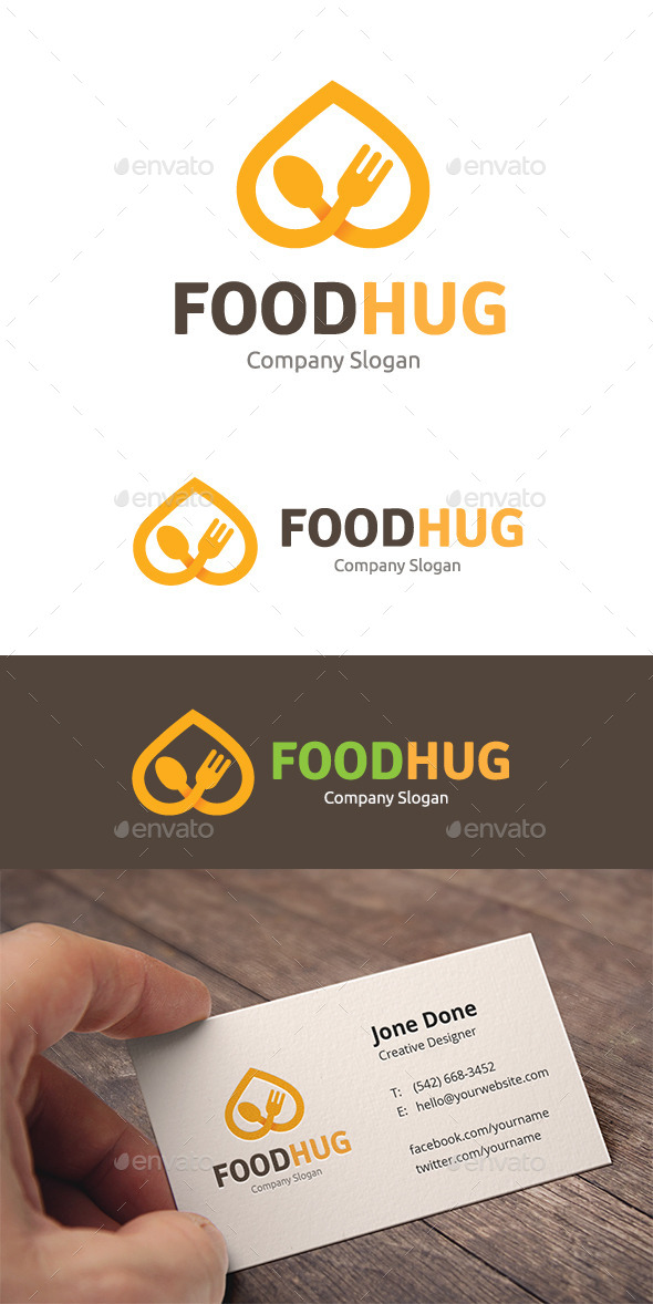 Food Hug