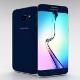 Samsung Galaxy S6 Edge+ Black Sapphire