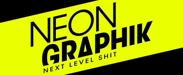 Neongraphik_graphicriver_header