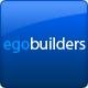 egobuilders