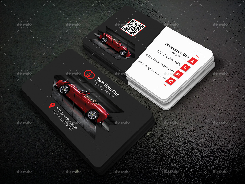 Name The Car Logo Game