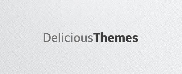 DeliciousThemes