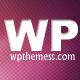 Wpthemess.com_icon