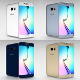 Samsung Galaxy S6 Edge Plus All Color Pack