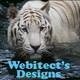 WebitectRS