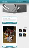 09_layout2.__thumbnail