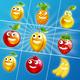 Fruit Candy Match 3