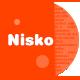 NiskoCode