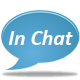 In Chat - WordPress Plugin for users to chat