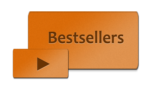 Bestsellers Collection