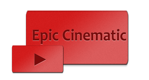 Epic Cinematic Collection