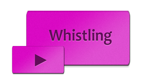 Whistling Collection