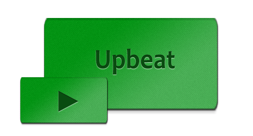 Upbeat Collection
