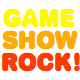 Game Show Rock
