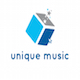 uniquemusic