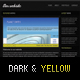Dark & Yellow