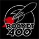 Rocket400